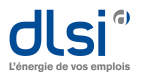 GROUPE DLSI INTERIM